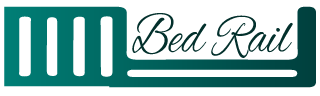 Bed Rails For Kids